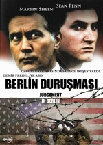 Judgment in Berlin - Berlin Duruşması