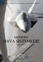 Modern Hava Sistemleri