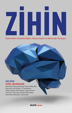 Zihin