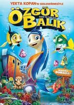 Back To The Sea - Özgür Balık