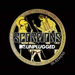 MTV Unplugged (3LP)