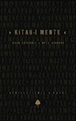 Kitab-ı Mente