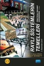 Raylı Sistemlerin Temelleri - Practical Railway Engineering