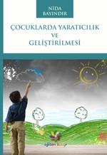 Çocuklarda Yaratıcılık ve Geliştirilrmesi