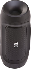 Jbl Charge Stealth Speakerlar