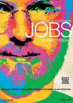 Jobs, Dvd