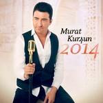 Murat Kurşun 2014