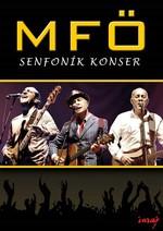 M.F.Ö Senfonik Konser