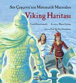 Viking Haritası