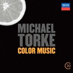 Color Music [Baltimore Symphony Orchestra]