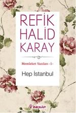 Hep İstanbul