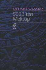 5023'ten Mektup