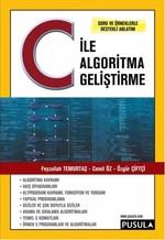 C ile Algoritma Geliştirme