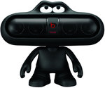 Beats Pill Dude, Black BT.905.00014.00