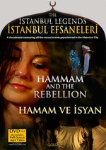 Hammam And Rebellion - Hamam Ve İsyan