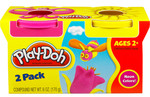 Play-Doh Mini 2'li Hamur 23655