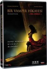 Bir Vampir Hikayesi, Dvd