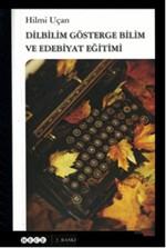 Dilbilim Göstergebilim ve Edebiyat