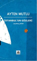 İstanbul'un Gözleri