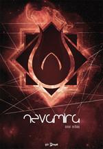Nevamira