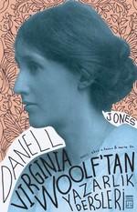 Virginia Woolf'tan Yazarlık Dersleri