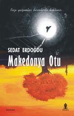 Makedonya Otu