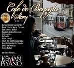 Cafe De Beyoğlu Story 3 CD BOX SET
