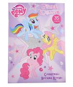 My Little Pony-Güzel Krallık