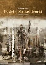 Devlet ve Siyaset Teorisi
