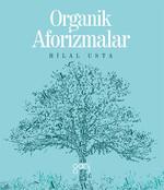 Organik Aforizmalar