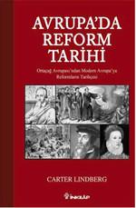 Avrupa'da Reform Tarihi