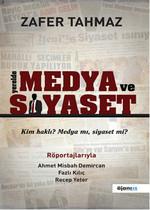 Yerelde Medya ve Siyaset