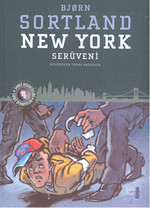 New York Serüveni