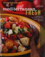 Mediterranean Fresh