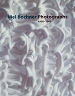 Mel Bochner Photographs, 1966-1969