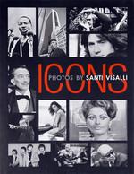 Icons: Photos by Santi Visalli