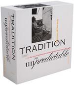 Tradition and the Unpredictable