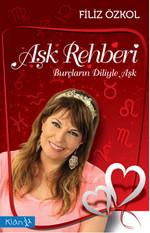 Aşk Rehberi