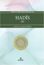 Hadis II