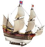 Revell Mayflower 5486 Vsg05486