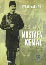 1283 Harbiyeli Mustafa Kemal