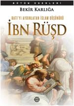 Batı'yı Aydınlatan İslam Düşünürü - İbn Rüşd