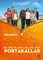 Oranges - Portakallar