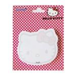Hello Kitty Şekilli 50 Yp