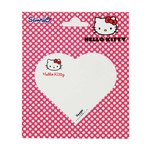 Hello Kitty Kalp 50 Yp Hk-Kalp-Fp - 30006722