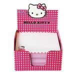 Hello Kitty Küp Notluk 400 Yp