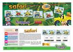 K.pbç-Kutu Oyunu Safari 7314