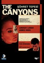 The Canyons - Şöhret Tepesi