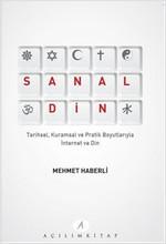 Sanal Din