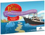 Balina Baliba ile Dikkatlerimizi Güçlendirelim Avcılara Karşı